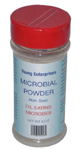 Young Enterprises Microbial Powder